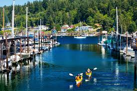 Things To Do in Gig Harbor